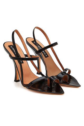 8035fa2501b8 FANTASY - woman summer flats custom lace up sandals boho hi