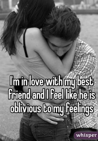 List Of Pinterest Falling For Your Best Friend Quotes Feelings Words