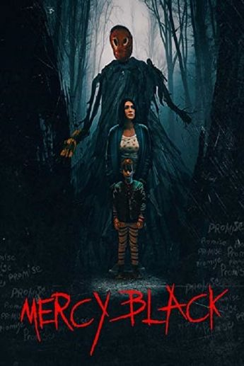 [[Voir]] Mercy Black Film complet en streaming VFOnline HD| MP4| HDrip| DVDrip| DVDscr| Bluray 720p| 1080p as your required formats