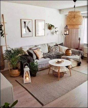 40+ gorgeous living room designs ideas to try 85