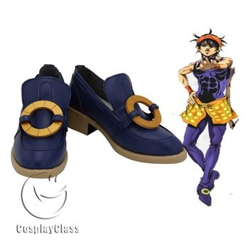 List of narancia ghirga image results | Pikosy