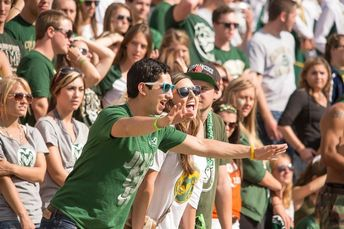 32 Tips For The Colorado State Class Of 2019
