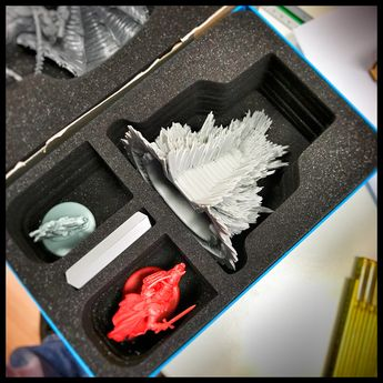 Transporter for A Song of Ice + Fire: Tabletop Miniatures Game