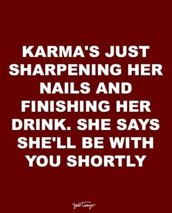 List of attractive cheater karma girls ideas and photos | Thpix