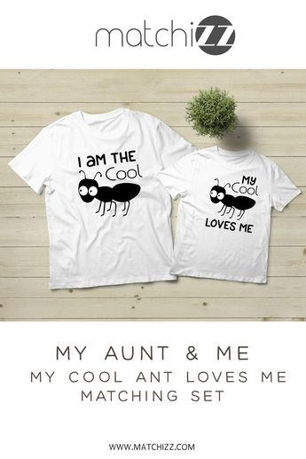 ed00c33c Aunt and Nephew Elf Christmas Gifts Aunt and Nephew Shirt