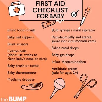 Excellent #babytips info are available on our site. Take a look and you wont be sorry you did.
