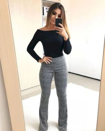 Best Summer Outfits Work Office Wear for Women
