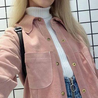 #apparel