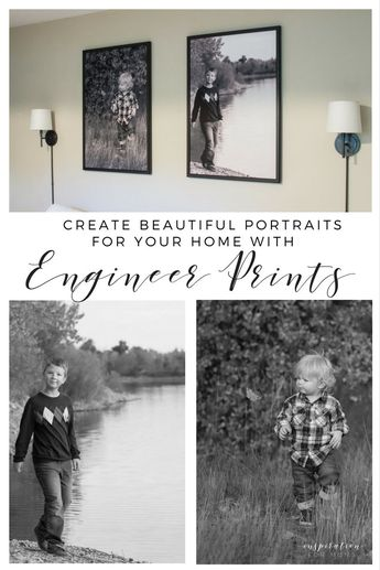 How To Make Great Engineer Photos for Cheap