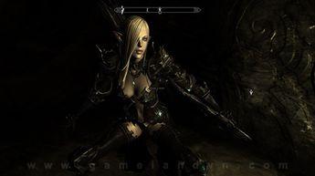 Recently shared tera armor skyrim ideas & tera armor skyrim pictures