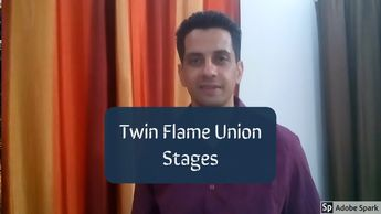 Statistics of Twin Flames Coach ( @TwinFlamesCoach