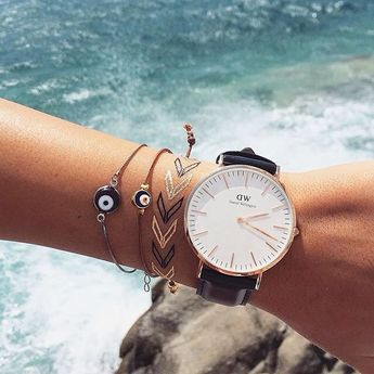 64755efe2f7 always nice to give your love ones a daniel wellington watc