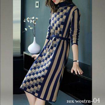 Fabric crepe Indian Girls Wear Party Wear Indian Fancy Western Wear KZPU 46-6 #Unbranded #WesternWear #Formal