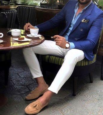 """pierroshoes: """"More Men's Fashion & Lifestyle At www.pierroshoes.com """""""