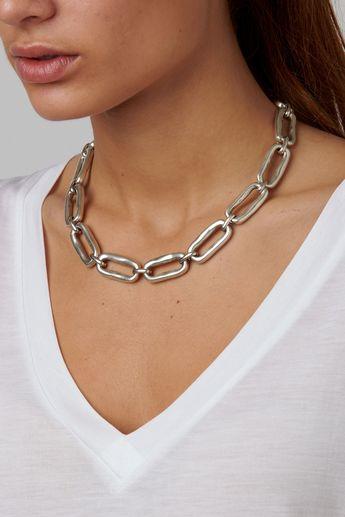 uno de 50 / chained
