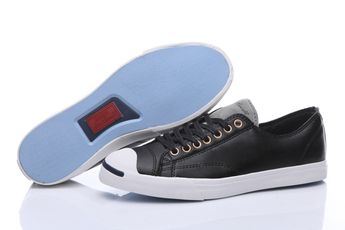 96399f835ae4  converse Counter section open smile hit color leather three colors 39-4318