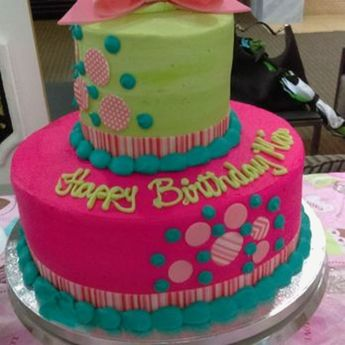 35 Awesome Picture Of Sams Club Birthday Cake
