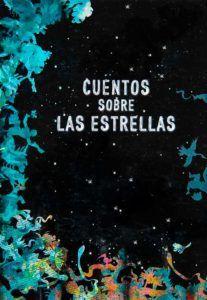Cuentos sobre las estrellas es un precioso y divertido libro para niños donde podrás encontrar todas las historias que se esconden en las estrellas, ¿por qué está la Osa Mayor en el cielo?, ¿por qué Pegaso recorre el cielo cada noche?... y muchas más, con algunas pequeñas notas sobre iniciación a la astronomía. ¡¡Muy recomendado!! #guiadelamadremoderna #libros #literatura #infantil #niños #kids #estrellas #cuentos #constelaciones #cielo #astronomía #historias #osamayor