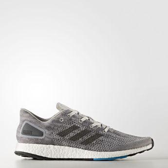455144a58282b PureBOOST DPR Shoes Black 10.5 Mens