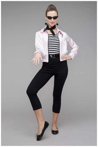 35+ Fashion New Trends Woman Outfits That Will Make You Look Cool » Coupon Valid