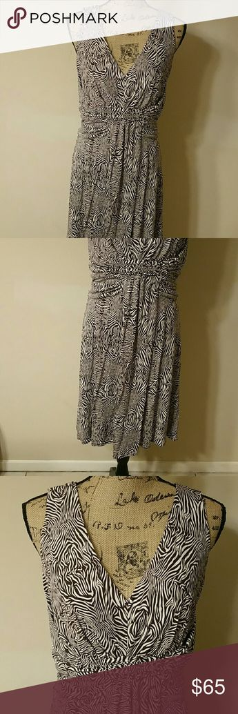d797966a2edb4d {Issa London} Banana Republic Animal Print Dress One of Duchess Kate  Middleton's favorite designers