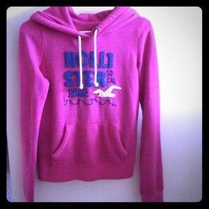 hollister hoodies purple - Sök på Google