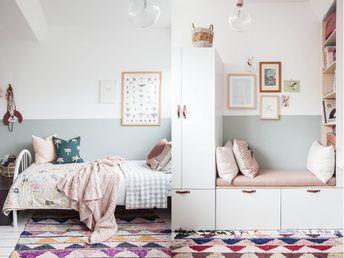 La nuova lavagna Målarna di Ikea nella Minicucina
