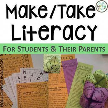 List Of Pinterest Istation Interventions Literacy Stations Pictures