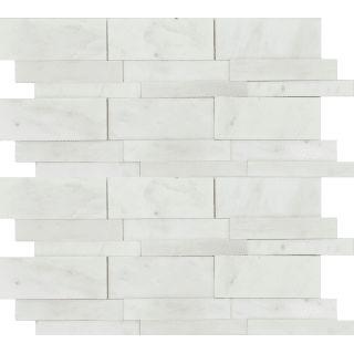 Emser Tile M05WINT1212M3D