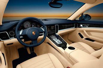 Interiores automotivos possuem até 10 mil tipos de bactérias