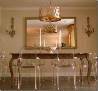 julie niell- custom ingrid chandelier