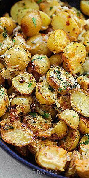 Food Recipes on