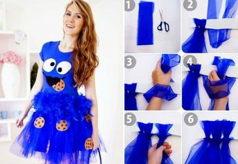 List Of Pinterest Tutu Damen Diy Ideas Tutu Damen Diy Photos