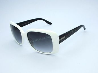5ecb1ddaf8 2014 Gucci GG 3577 S White Black Grey Square Sunglasses On Cyber Monday For  Wholesale