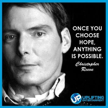 christopher reeve - Yahoo Image Search Results