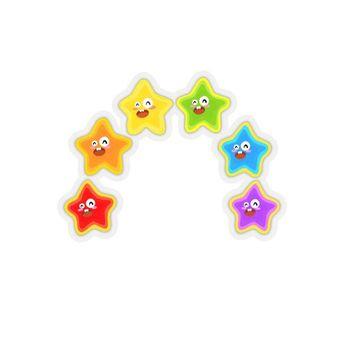 image regarding Vipkid Dino Printable named VIPKID - Vibrant Dino Superstars
