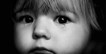 Les cicatrices de votre enfance peuvent vous accompagner d'une certaine manière à l'âge adulte. Si quelqu'un vous demande si vous étiez émotionnellement délaissé ou négligé étant enfant, votre réponse immédiate serait «non !». Mais si vous creusez un peu plus loin, vous comprendrez que votre comportement en tant qu'adulte a beaucoup à voir avec vos expériences d'enfance. Aussi pénible soit-il de regarder en arrière, la négligence émotionnelle de l'enfance pourrait être la raison derrière vos ...