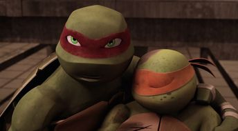 Recently shared tmnt 2012 mikey hurt ideas & tmnt 2012 mikey