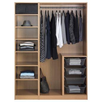 Ikea Meble I Akcesoria Do Kuchni Sypialni łazienki I Po