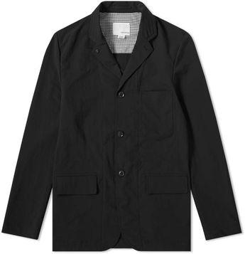 f9a800f18 Nanamica Alphadry Club Jacket