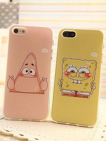 Very Cute #iPhone Case   #followforfollow #followback