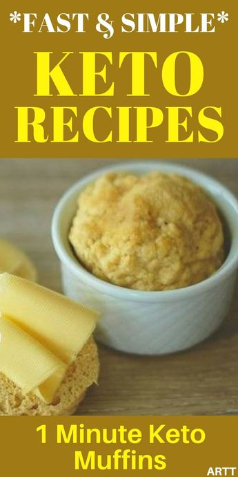 Do you love keto and the keogenic life.  We have chosen our 20 favorite recipes that I can creat in under 20 minutes.  They all provide fatloss, help you burn fat naturally and are quick to make. Keto | Low Carb | Keto Recipes | Low Carb Recipes | #Keto #KetoMeals #KetoDiet #EasyKetoRecipes #WeightLoss #ARTT