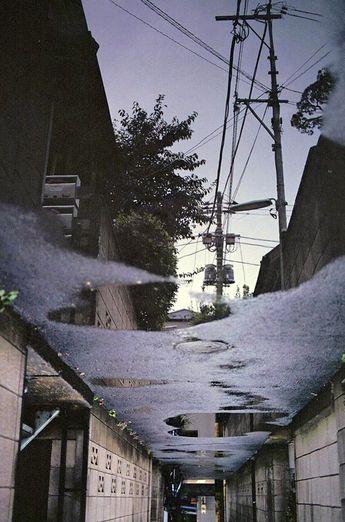 street                                                                                                                                                                                 More