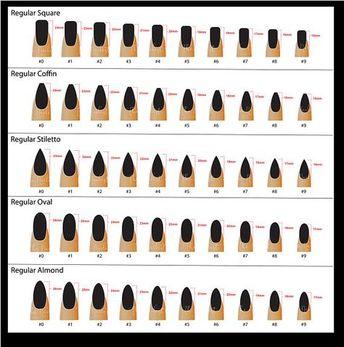 Rose Gold Mine Chrome Swarovski Crystal Nail   Press On Nails   Any Shape   Fake Nails   False Nails   Glue On Nails   Bridal Nails