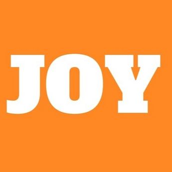 Campaign for Joy