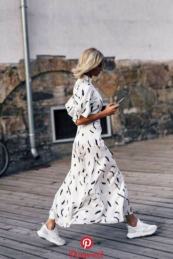 15+ Summer Dresses to Shop Now   Whether you're into wrap dresses, off the shoulder styles, prints or maxi dresses, a good summer dress is always an essential item to have on hand for the warmer seasons (or any unexpected vacays!). Shop… View Post
