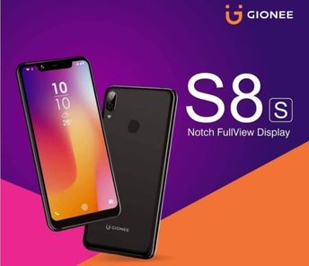 Infinix Hot 7 Full Specifications And Cheapest Price In Ni
