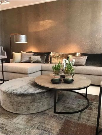 60+ cozy small living room decor ideas for your apartment « couponxcode.info