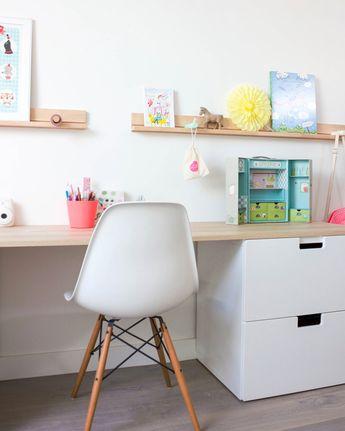 Quelle chaise scandinave choisir pour décorer sa maison ?