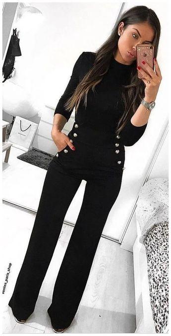30+ Lovely Jumpsuit For Women For Work » Educabit